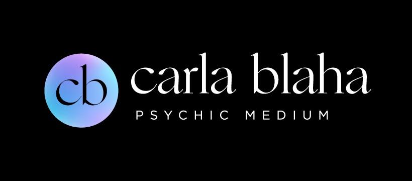 Carla Blaha